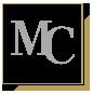 Mavromatis & Christodoulidou LLC
